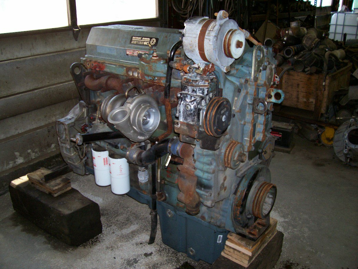 Tractor Simplicity Wiring Diagram1693329 480 Volt Motor Wiring Diagram – Diagram Of Rear Engine 3116
